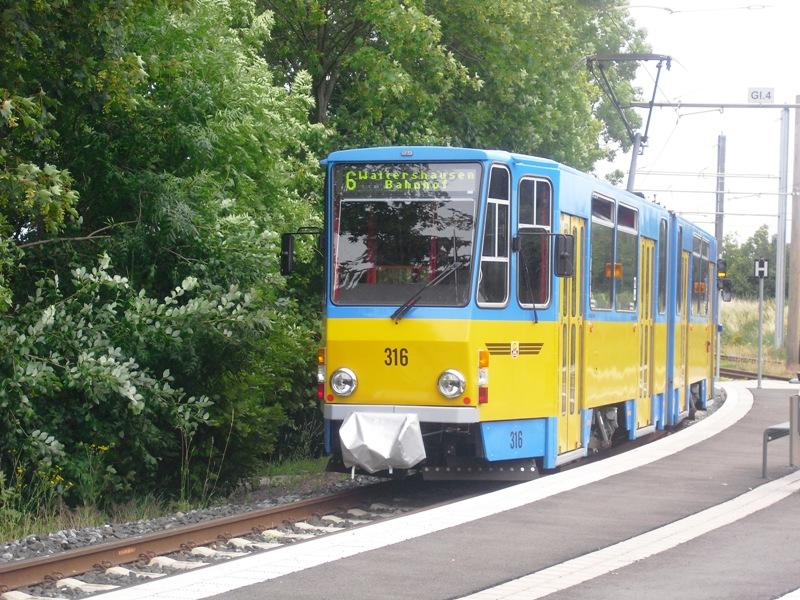 Tw 316 | 2011 | (c) Schneider