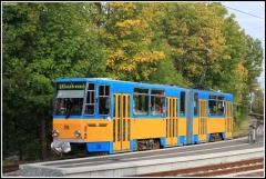 Tw 316 | 2012 | (c) Gießler