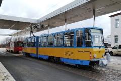 TW 317 | 2012 | (c) Kalbe