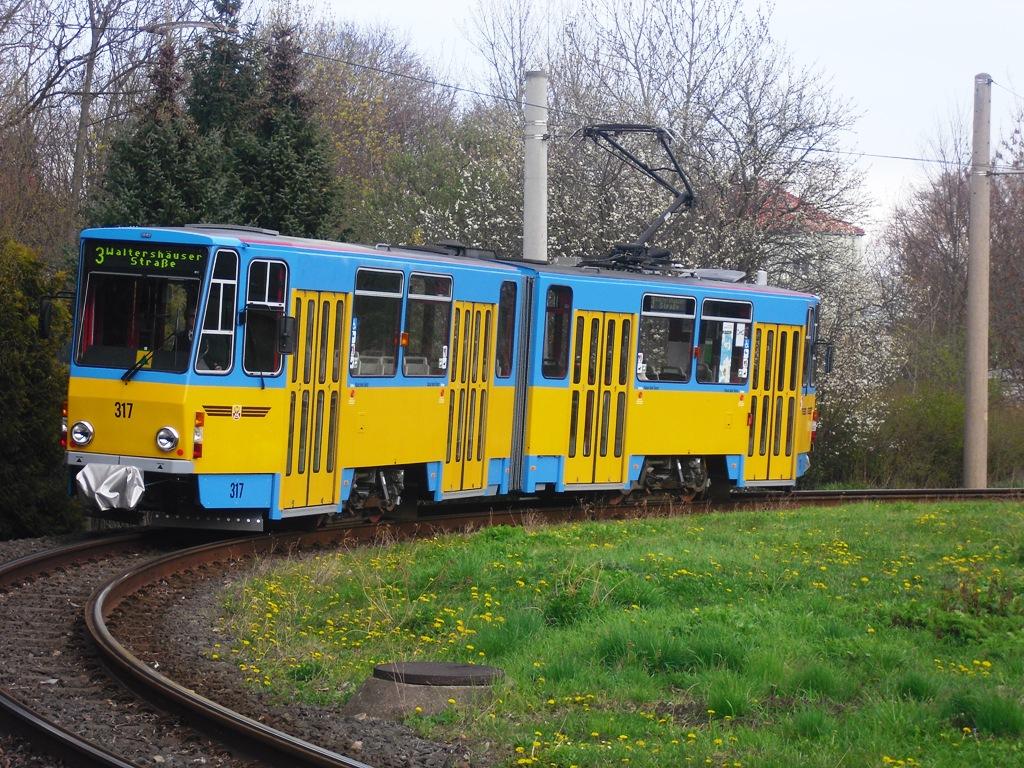 Tw 317 | 2012 | (c) Schneider