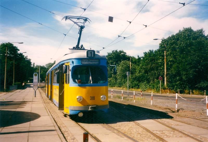 Tw 318 | 2000 | (c) Schneider