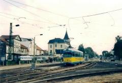 Tw 318 | 2003 | (c) Schneider