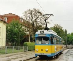 Tw 318 | 2006 | (c) Schneider