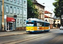 Tw 318 | 2006 | (c) Kalbe