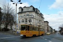 Tw 319 | 2012 | (c) Kalbe