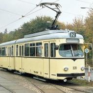 Tw 320