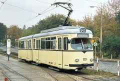 TW320 | 2003 | (c) tramfoto