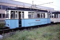 Tw 38 | 1989 | (c) Felix O.