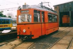 ATw 38 | 1999 | (c) Schneider