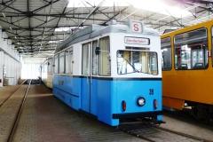 Tw 39 | 2012 | (c) Kalbe