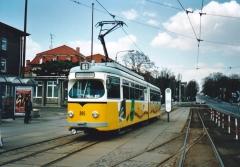Tw 395 | 2006 | (c) Kalbe
