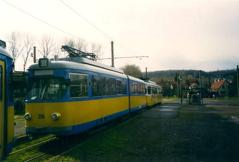 Tw 396 | 2001 | (c) Schneider