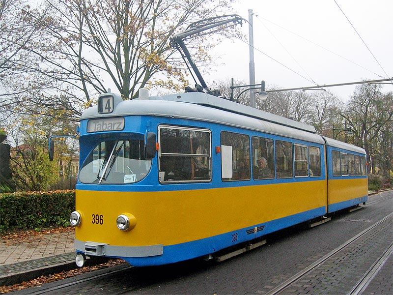 Tw 396 | 2005 | (c) Kutting