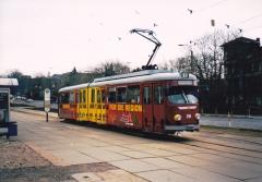 Tw 396 | 2004 | (c) Kalbe