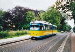 Tw 396 | 2006 | (c) Kalbe