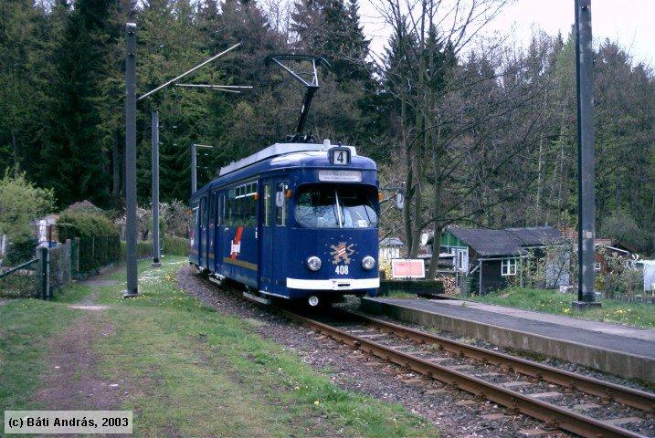 Tw 408 | 2003 | (c) Bati