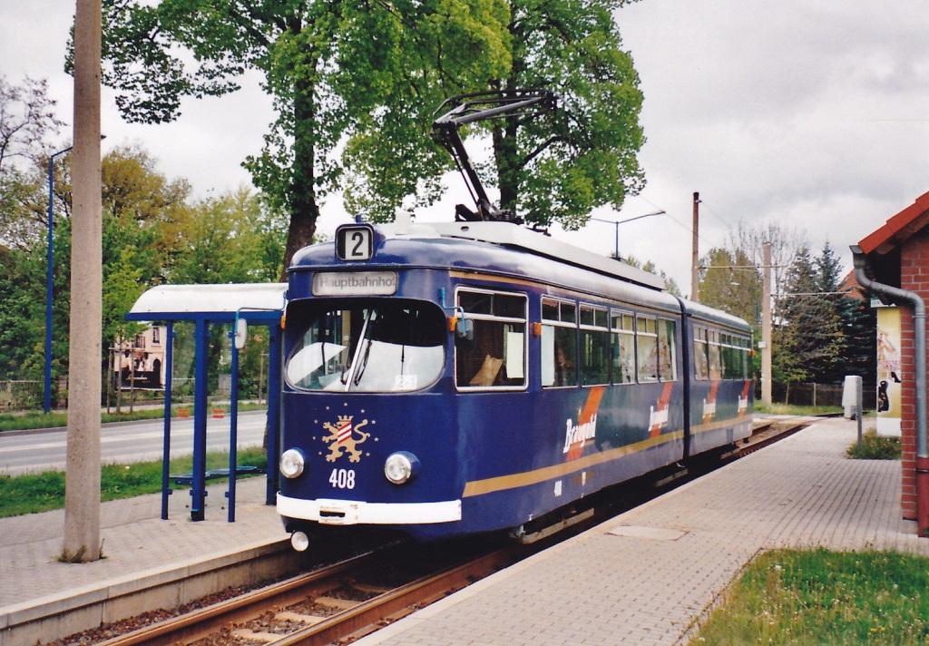 Tw 408 | 2005 | (c) Kalbe