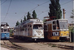 Tw 408 | 1992 | (c) Kirchberger