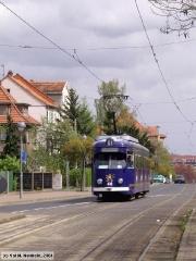 Tw 408 | 2002 | (c) Neuhold