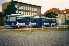 Tw 408 | 2002 | (c) Schneider