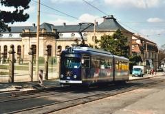 Tw 408 | 2006 | (c) Kalbe
