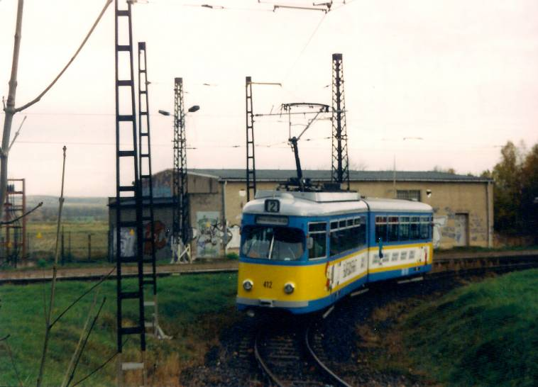 Tw 412 | 2001 | (c) Schneider