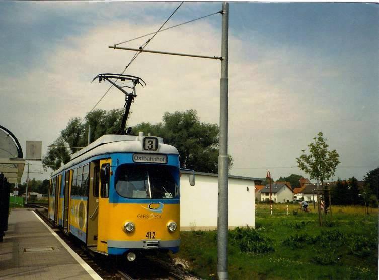 Tw 408 | 2003 | (c) Schneider