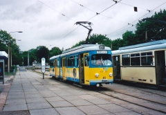 Tw 412 | 2004 | (c) Kalbe