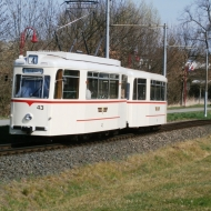 Tw 43