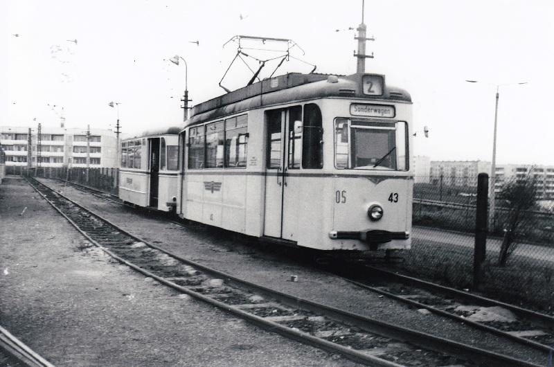 Tw 43 | 1974 | (c) Kalbe