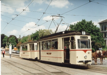 Tw 43 | 1995 | (c) Kirchberger