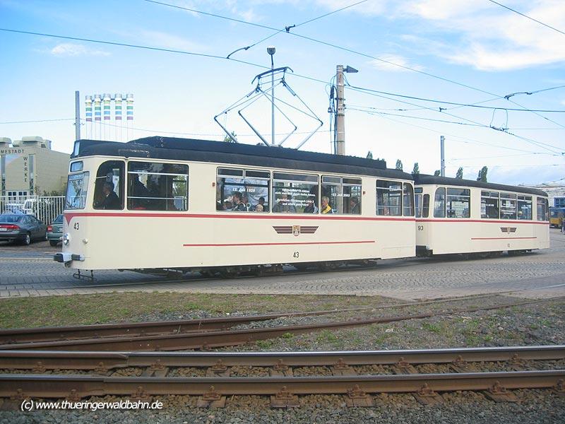 Tw 43 | 2004 | (c) Kutting