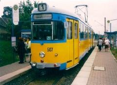 Tw 507 | 2001 | (c) Schneider