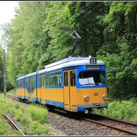 Tw 508 | 2015 | (c) Gießler