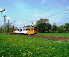 Tw 522 | 2012 | (C) Kirchberger