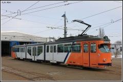 Tw 522 | 2013 | (c) Gießler