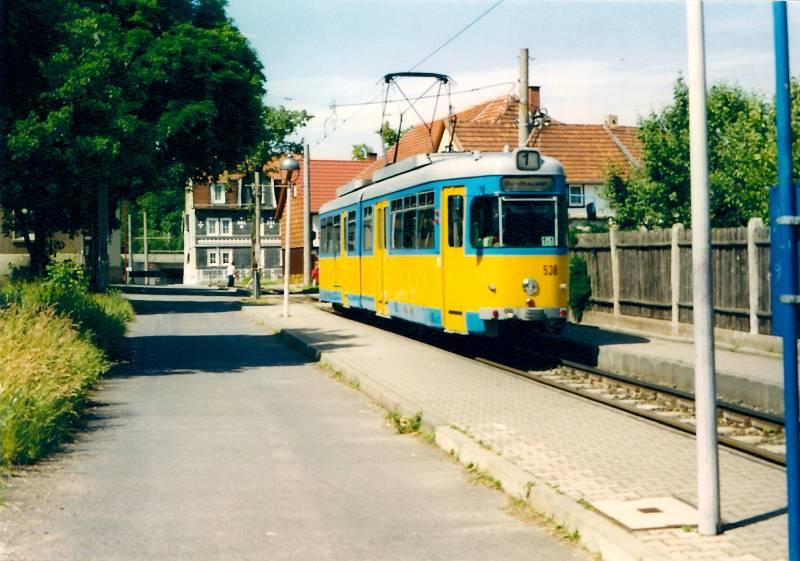 Tw 528 | 2001 | (c) Schneider