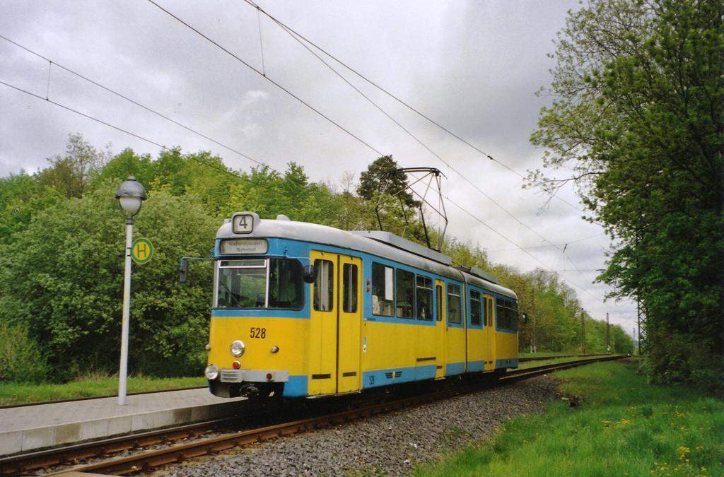 Tw 528 | 2006 | (c) Schneider