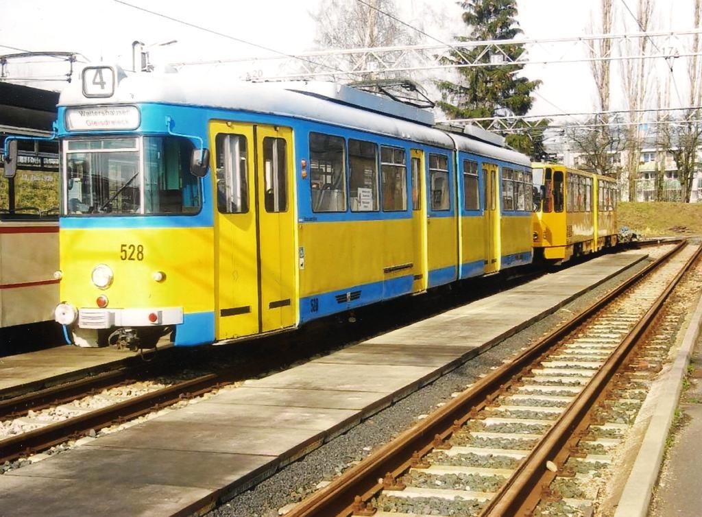 Tw 528 | 2007 | (c) Schneider