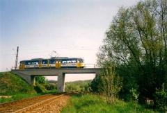 Tw 528 | 1999 | (c) Schneider