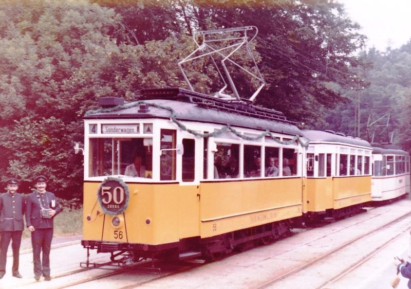 Tw 56 | 1979 | (c) Kalbe