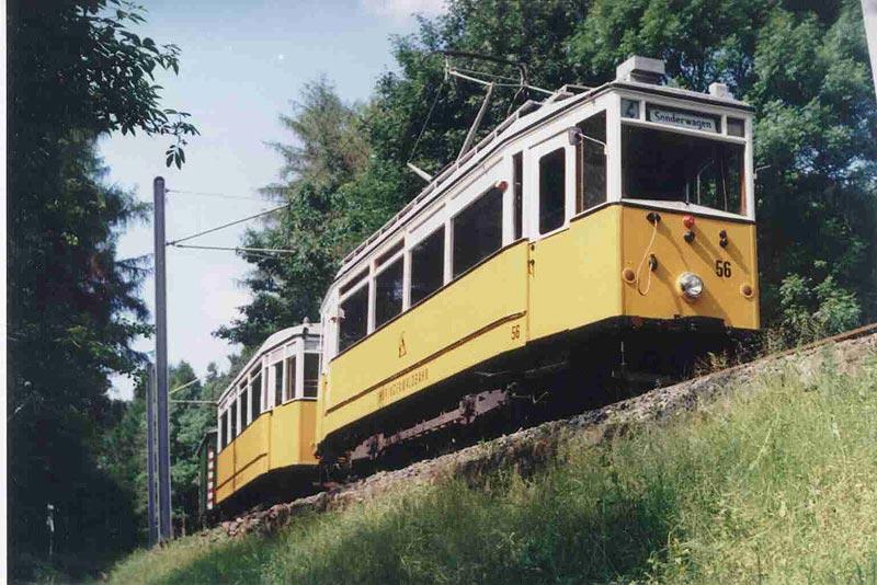 Tw 56 | 1998 | (c) Kirchberger