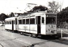 Tw 56 | 1973 | (c) Krüger