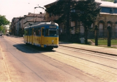 Tw 579 | 1999 | (c) Schneider