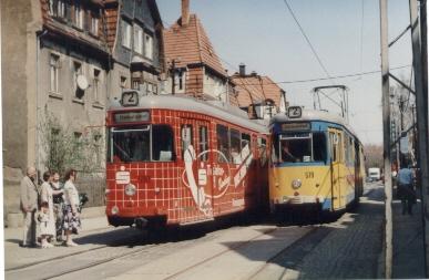 Tw 590 | 1996 | (c) Kirchberger