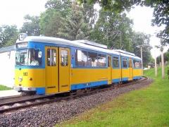 Tw 592 | 2004 | (c) Kutting