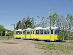 Tw 592 | 2005 | (c) Frey