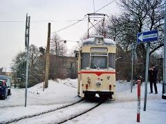 (A) HTw 47 Ausfahrt WS Hbf (c) Schneider
