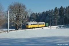 TW 56 | Schäfer | 2006