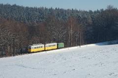 TW 56 | Leipoldt | 2006